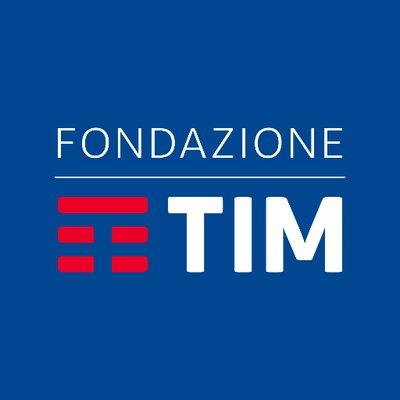 Photo of L'innovazione arriva in TV con meravigliosaMENTE, un programma targato Fondazione Tim