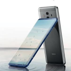 Photo of Wind: offerte ricaricabili per acquistare a rate gli smartphone Huawei a partire da 0 euro al mese