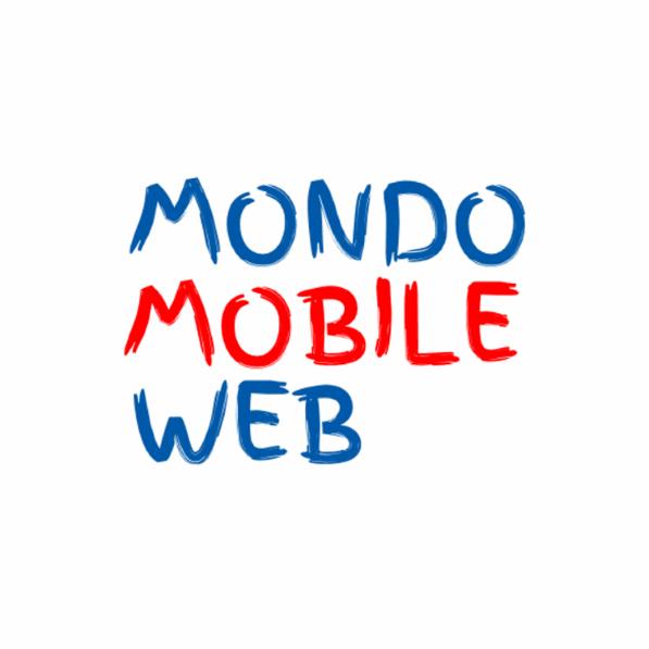 Photo of Telefonia Mobile: le Migliori offerte ricaricabili attivabili dal 15 al 18 Ottobre 2017