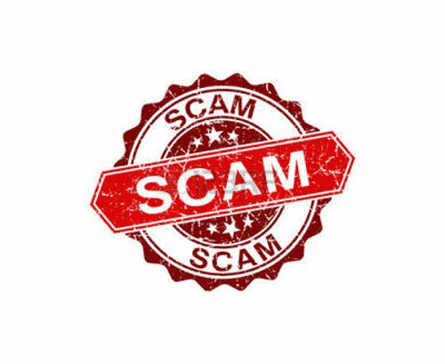 Photo of SCAM: tentativi di phishing ai danni degli utenti, su finti siti Tiscali ed Eolo