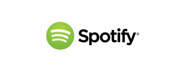 Photo of Spotify Premium per un anno a 99 euro grazie a Yearly