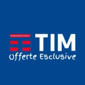 TIM offerte esclusive