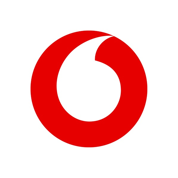 Vodafone rinnova il brand e lo slogan in tutti i suoi - Vodafone porta un amico ...