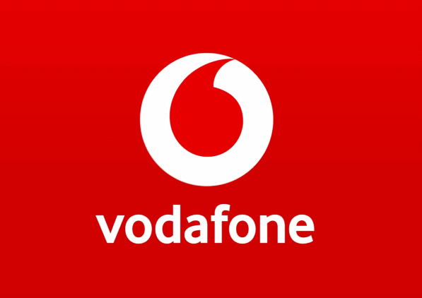 Photo of Vodafone: Un'anteprima del 5G con Narrowband IoT
