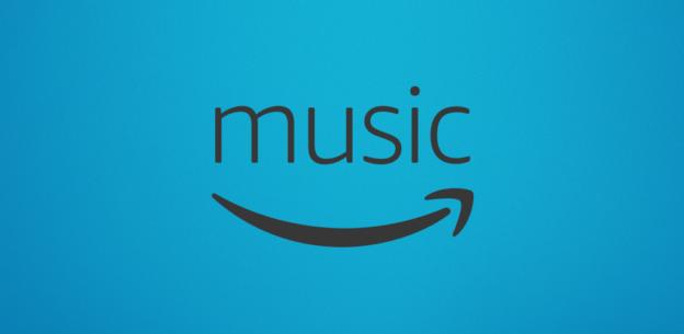 Photo of Amazon Music: contenuti dedicati di Sanremo a Alexa. Prova d'uso gratuito di 70 giorni