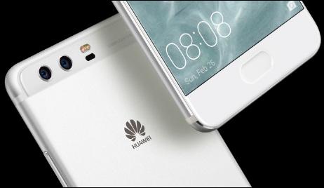 Photo of Tre: dal 26 Marzo 2018 costi e offerte ricaricabili per l'acquisto a rate degli smartphone Huawei