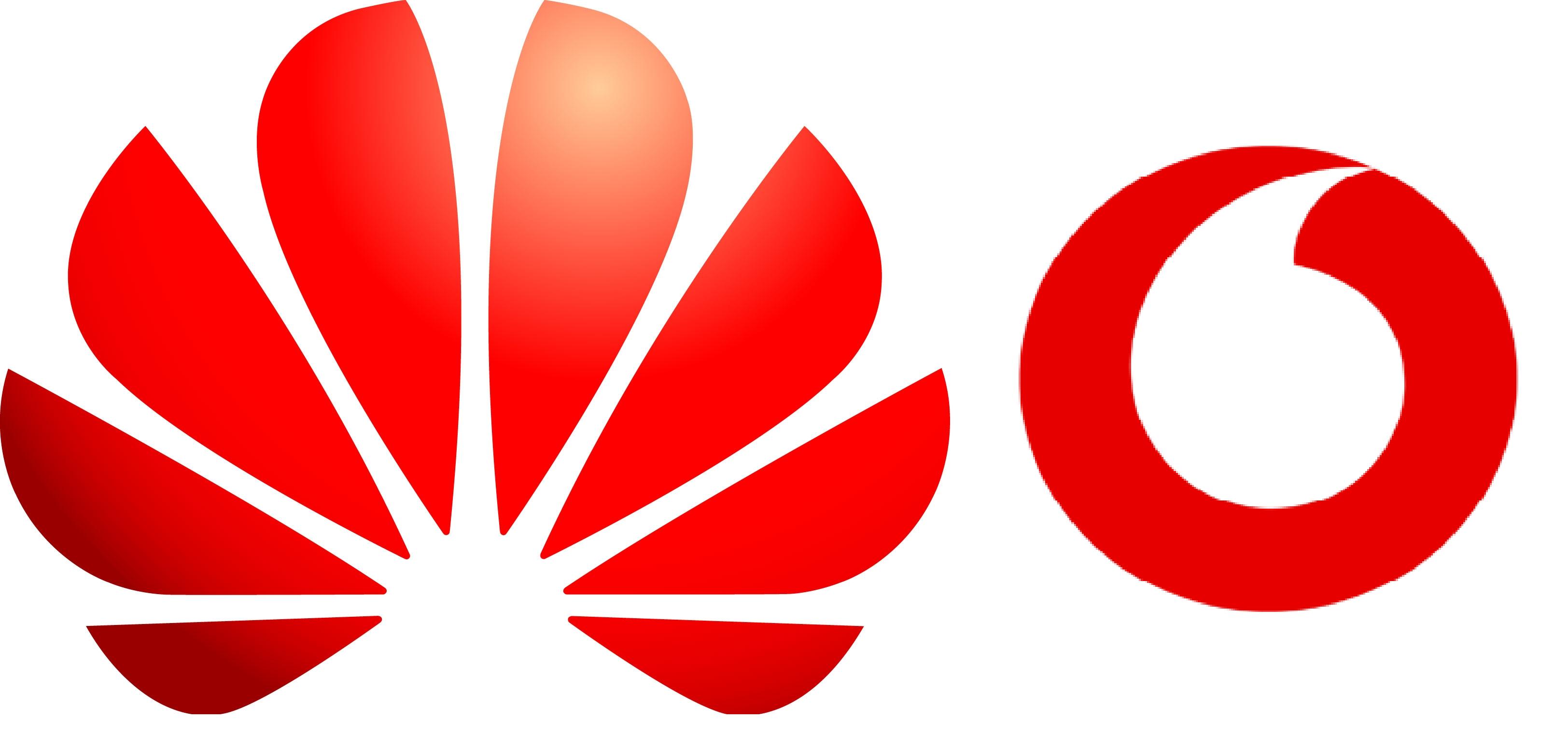 Photo of Bosch, Vodafone e Huawei: una nuova sinergia per le auto del futuro