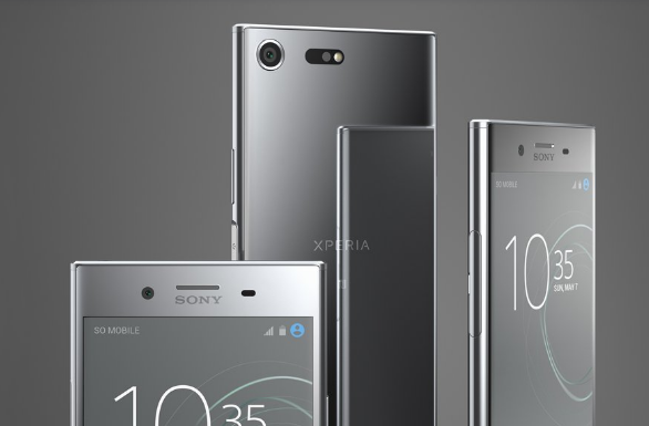 Photo of Sony propone gli smartphone delle serie Experia XZ2 e XA2 come idee regalo in occasione della Festa della Mamma