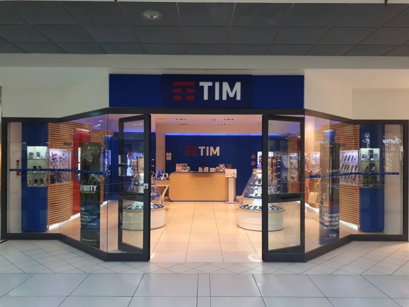 Photo of Tim proroga le sue offerte standard fino al 30 Settembre 2018