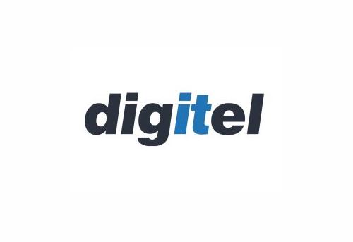 Photo of Agcom ordina a Digitel Italia come comportarsi con i suoi clienti dopo il distacco