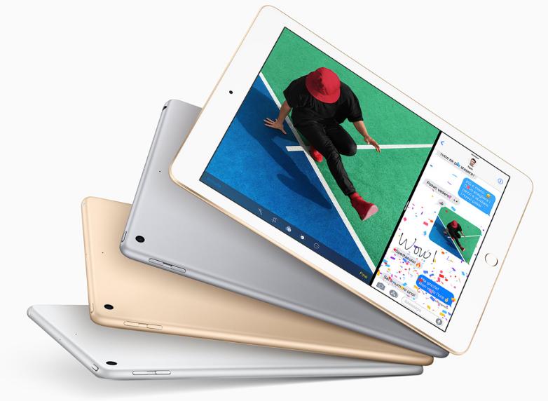 Photo of Vodafone: offerte di Febbraio 2018 dedicate ai clienti Abbonamento per acquistare a rate i tablet Apple iPad