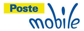"""Photo of PosteMobile presenta gli sconti delle offerte """"Creami 5GB"""", """"Creami Wow 10GB"""" e """"PM Ufficio Infinito 10GB"""""""
