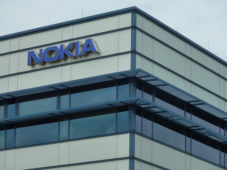 Photo of Nokia: una storia infinita. Dal radio telefono Mobira Oy al lancio dei nuovi smartphone Android