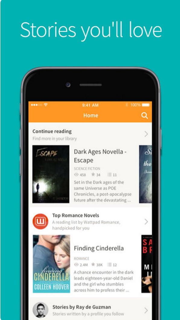Il Mobile Libreria Liber 0 Di Ronda Design : Mobile libreria online librerie ufficio