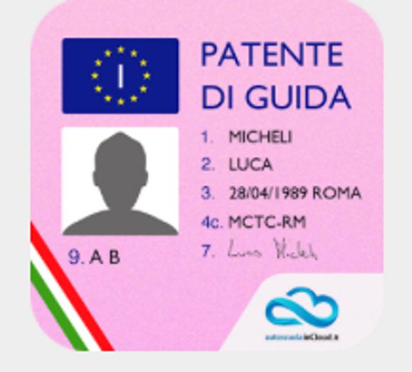 Photo of QuizPatente: l'applicazione che serve per esercitarsi ai quiz della patente e del patentino