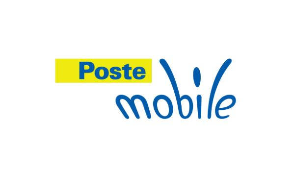 Photo of PosteMobile Casa: consegna del telefono gratis per avere chiamate illimitate a 20,90 euro al mese