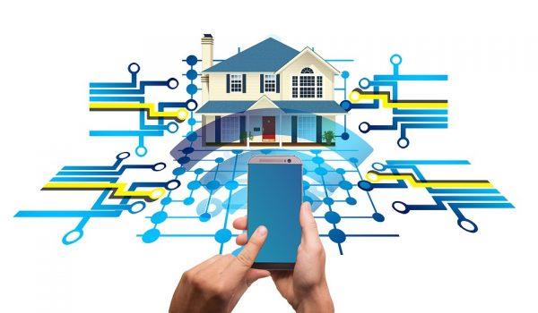 Photo of Wind Smart Security: un sistema smart per tenere sempre sotto controllo la propria casa a 24,90 euro l'anno