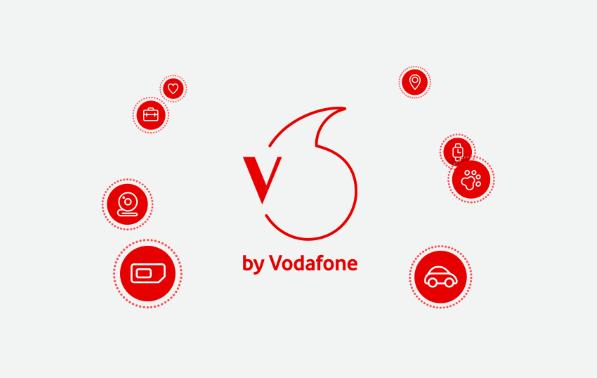 Photo of V-Bag by Vodafone: in arrivo il nuovo prodotto Trackisafe