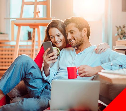 Photo of Vodafone: nuova offerta speciale con solo minuti illimitati verso tutti. Rumors su nuove offerte speciali con solo una direttrice di traffico