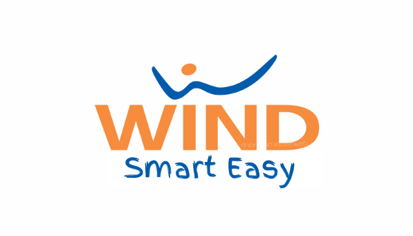 Photo of Regala il Codice Coupon Wind Smart 9 Easy con 1000 minuti e 10 Giga a 9 euro ogni 4 settimane