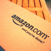 Vince vincere TIM Party Amazon