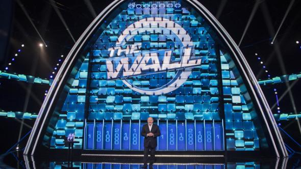Photo of The Wall, il game show di Canale 5 diventa anche un gioco per smartphone Android