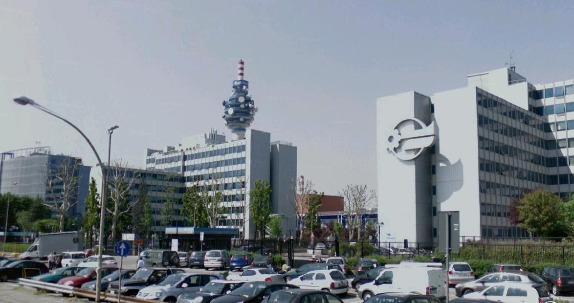 Photo of Vivendi: trasferimento del 19,19% di azioni Mediaset alla società Simon Fiduciaria