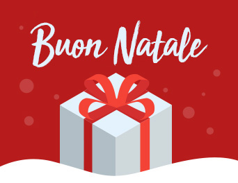 Photo of Tim Gift Card vi permette di regalare 3 Giga a 2,99 euro con le cartoline di Natale