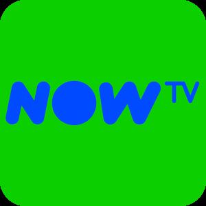 Photo of NOW TV: ecco le offerte convergenti con Vodafone, Wind e Fastweb