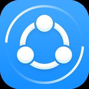 Photo of SHAREit – Transfer & Share: l'applicazione multipiattaforma per trasferire qualsiasi tipo di file