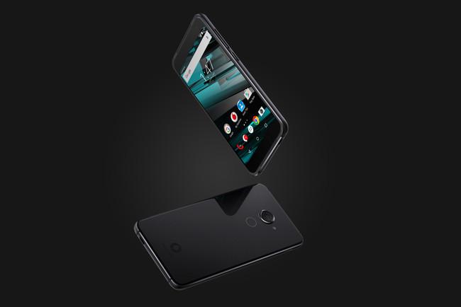 """Photo of Vodafone: come funziona il servizio """"Telefono Facile"""" per acquistare a rate un nuovo smartphone"""