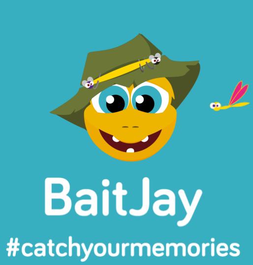 Photo of BaitJay: un'applicazione che ti dà la possibilità di cercare ciò che hai condiviso nel passato