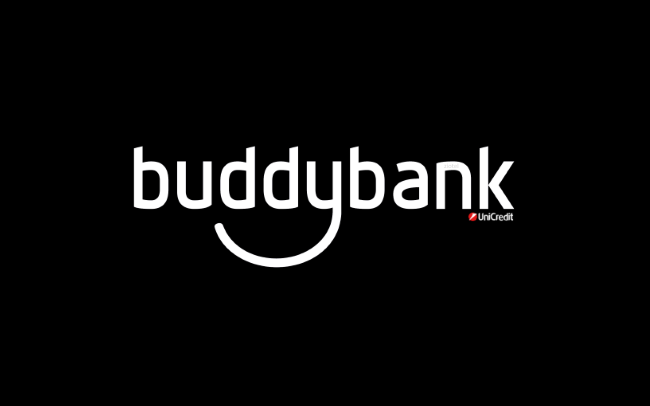 Photo of UniCredit: disponibile il bonifico istantaneo con il modulo buddybank love