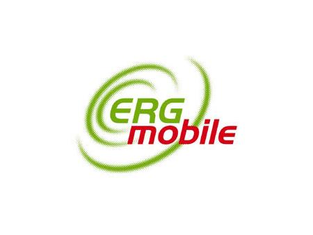 Photo of Erg Mobile proroga le offerte telefoniche di Minuti e Giga fino al 31 Maggio 2018