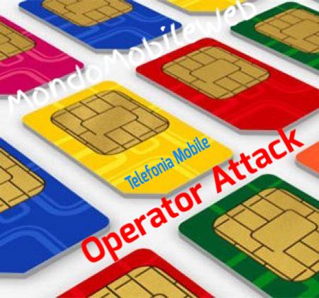 Photo of Telefonia Mobile: Tim, Vodafone e Wind Tre alla conquista degli Operatori Virtuali (MVNO) con offerte di Minuti e Giga a prezzi lowcost