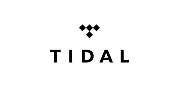 Photo of Vodafone: Tidal Premium a prezzi scontati per chi lo aveva provato gratis