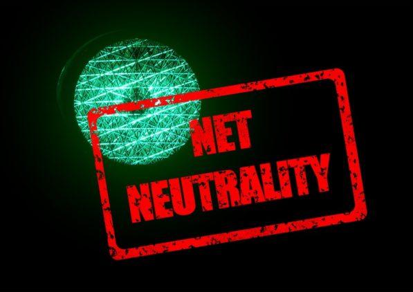 """Photo of L'Autorità Americana per le Telecomunicazioni vota contro la """"Net Neutrality"""": un duro colpo per l'internet libero"""