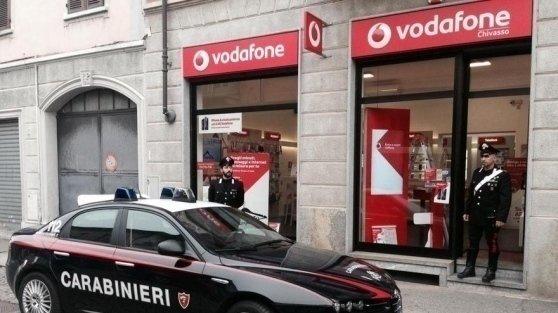Photo of Vodafone: spunta sulla rete la petizione #UnhappyFridayVodafone contro la sottrazione del premio Porta i tuoi Amici