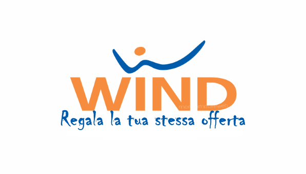 Photo of Regala il Codice Coupon Wind Smart 7 Easy con 1000 minuti e 5 Giga a 7 euro ogni 4 settimane