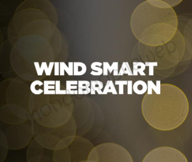 Photo of Come richiedere il codice coupon per attivare Wind Smart Celebration con 1000 minuti e 10 Giga in 4G a 10 euro ogni 4 settimane