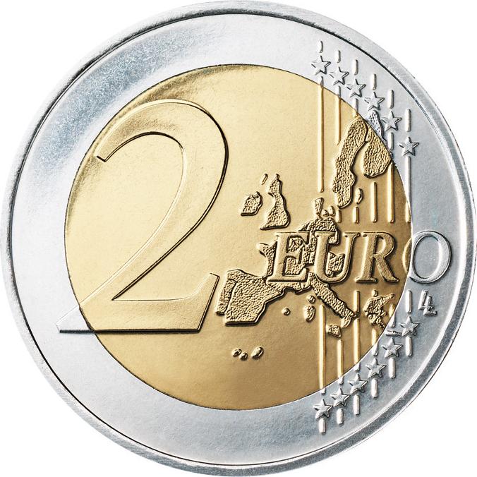 Photo of Ecco tutte le offerte a 2 euro degli operatori di rete mobile e virtuali di Gennaio 2018