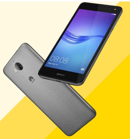 Photo of Anteprima Tre: dal 26 Febbraio 2018 costi e offerte ricaricabili per l'acquisto a rate degli smartphone Huawei