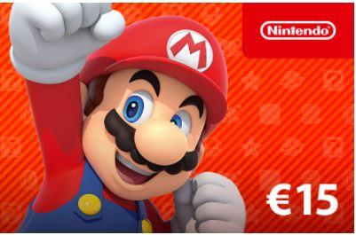 Photo of Carte regalo, abbonamenti e giochi digitali per tantissime piattaforme disponibili Startselect