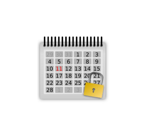 Bollette a 28 giorni, ispezioni a tappeto della Finanza