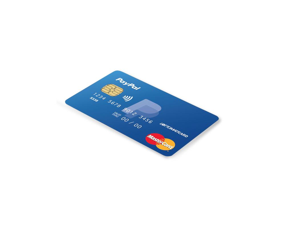 Photo of CartaLIS, la società che emette la Carta Paypal in Italia, annuncia un aumento del prezzo delle commissioni a partire dal 22 Marzo 2018