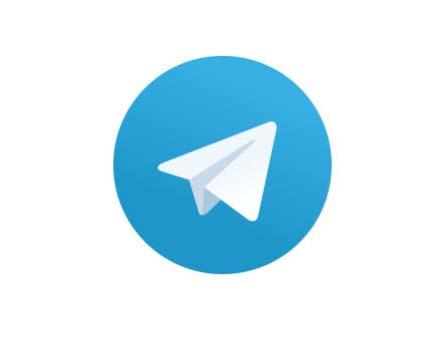 Telegram si aggiorna alla versione 4.8