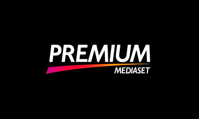 Photo of Promozione Mediaset Premium: 19,90 euro al mese per i primi 12 mesi con Champions League, Serie A, Cinema, Serie Tv e Sport