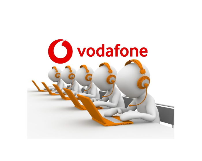 Photo of Vodafone Special nei Call Center: minuti illimitati verso tutti e fino a 50 Giga a partire da 7 euro al mese