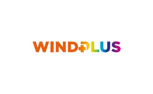 Photo of Wind propone online ai nuovi clienti All Inclusive Unlimited con Wind Plus gratuito per i primi 12 mesi