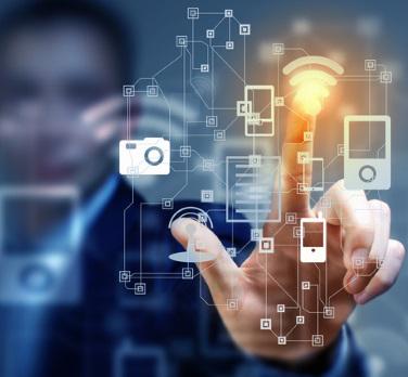Photo of Evoluzione digitale: numerose aziende puntano sull'efficienza e sul risparmio notevole l'esempio di Sorgenia